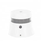 Smoke Alarm - white