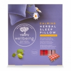 Herbal Sleep Pillow - Calming