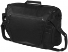 "Lift 15.6"" laptop tas"