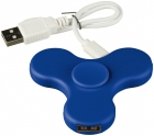 Spin-it Widget USB Hub