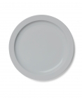 New Norm Dinerbord 28,5cm Smoke
