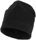 Tempo jersey beanie