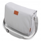 NRL Shoulderbag Grey