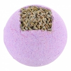 Natural Bath Balls - Lavender Field