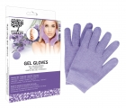 Gel Gloves Lavender
