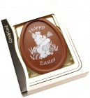 "Paaseitablet ""Happy Easter"""