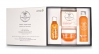 Nourishing Spirits - Luxury giftset