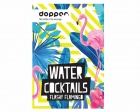 Dopper Watercocktailboek