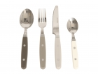 Cutlery set Timeless