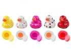 Lip gloss Duck assorted