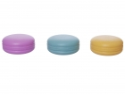 Hand cream Macarone assorted, rose scented
