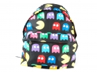 Back pack Ghosts polyester