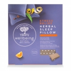 Herbal Sleep Pillow - Stress Relief