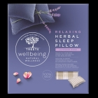 Herbal Sleep Pillow - Relaxing