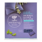 Herbal Sleep Pillow- Clear sinuses