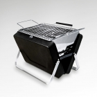 BBQ BRIEFCASE GRILL