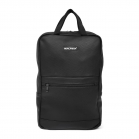 Norländer Xcite Backpack Black