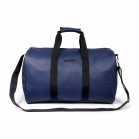 Norländer Xcite Weekend Bag Blue