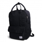 Norländer Everyday Backpack Black