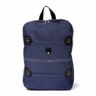 Norländer Arizona Backpack Dark Blue