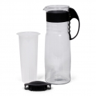 SENZA Tea Water Bottle