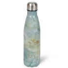IZY - Marble Green 500 ml