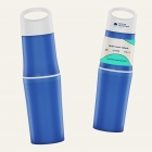 BE O Bottle kleur - 3