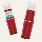 BE O Bottle kleur - 2