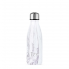 IZY - Design White 350 ml