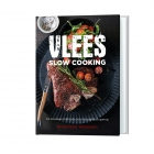 Vlees slow cooking