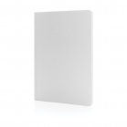 Impact softcover steenpapier notitieboek A5, wit