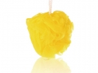 MARILENE Yellow Luxury puff sponge 50g.