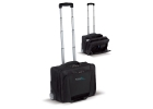 Trolley Business Line 16 inch