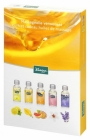 Kneipp Massagemomenten