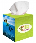 Promotionele tissues