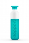 Dopper drinkfles Sea Green