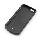 ZENS Wireless Charging Sleeve