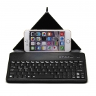 Bluetooth KeyBoard - black