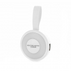 iLite Charger - white