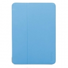 ODOYO Aircoat for Ipad Air