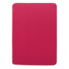 ODOYO Aircoat for Ipad Air 2 - red