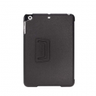 Odoyo Aircoat iPad Mini 2 - black
