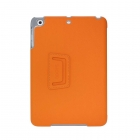 Odoyo Aircoat iPad Mini 2 - orange