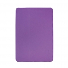Odoyo Aircoat iPad Mini 2 - purple