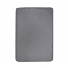 Odoyo Aircoat iPad Mini 2 - silver