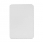 Odoyo Aircoat iPad Mini 2 - white