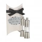Salt & Pepper Giftset